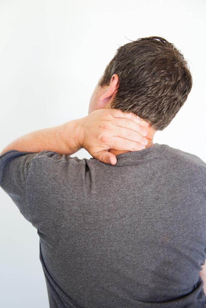 Behandling av plager/smerter